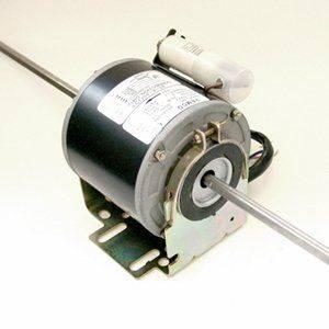 RESILIENT BASE MOUNT-motor1.jpg