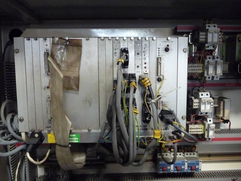 Resize of P1070598.JPG