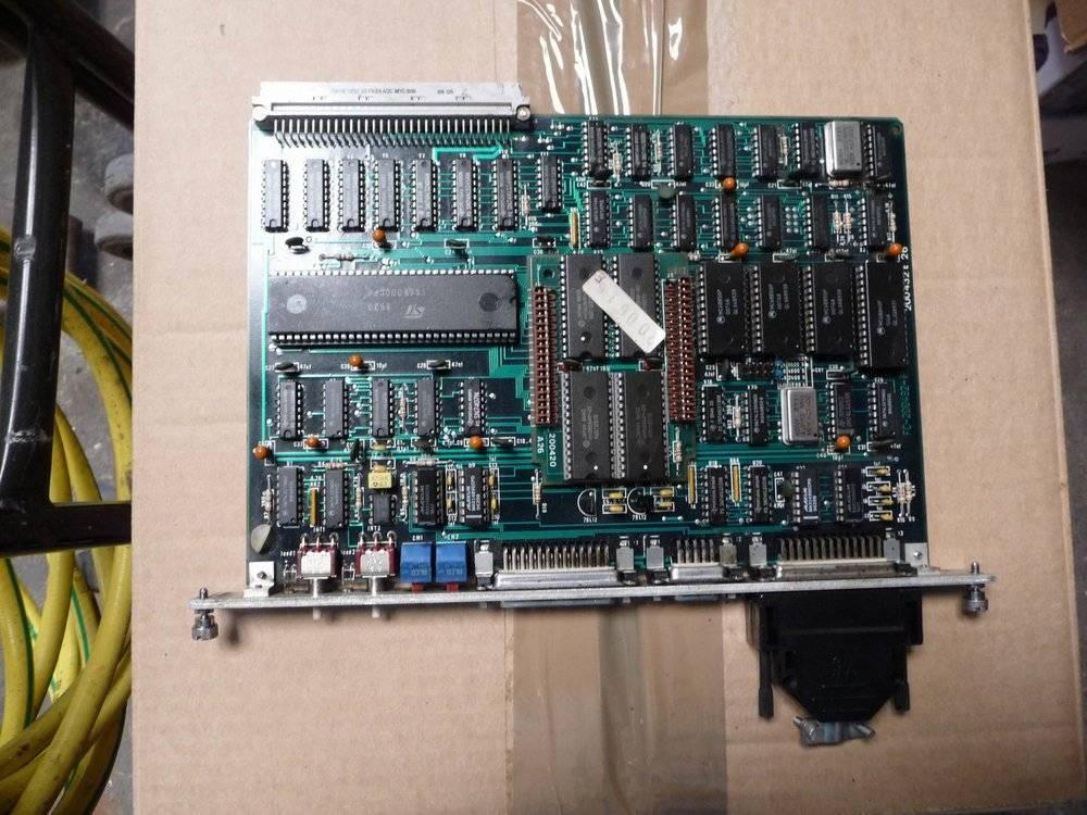 Resize of P1070600.JPG