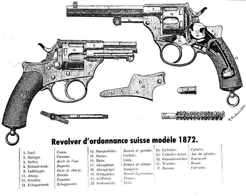 Revolver-1878-03.jpg