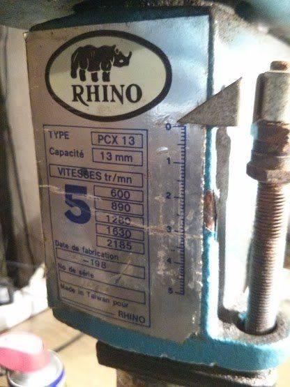 Rhino plaque ID.jpg