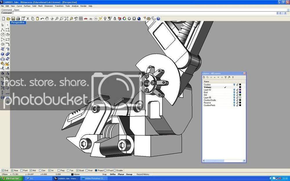 Rhino_PiedCain_Robocop2_01.jpg