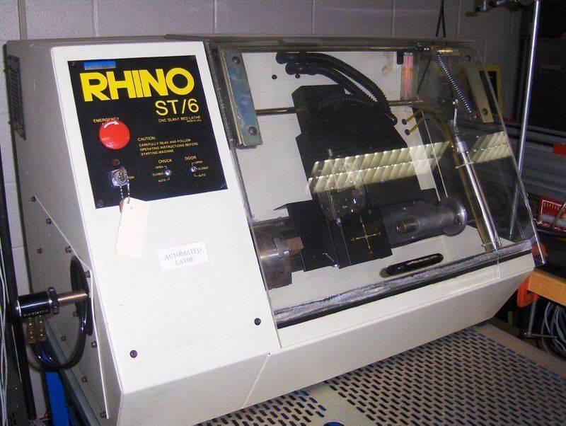 rhinoLathe-reduced.jpg