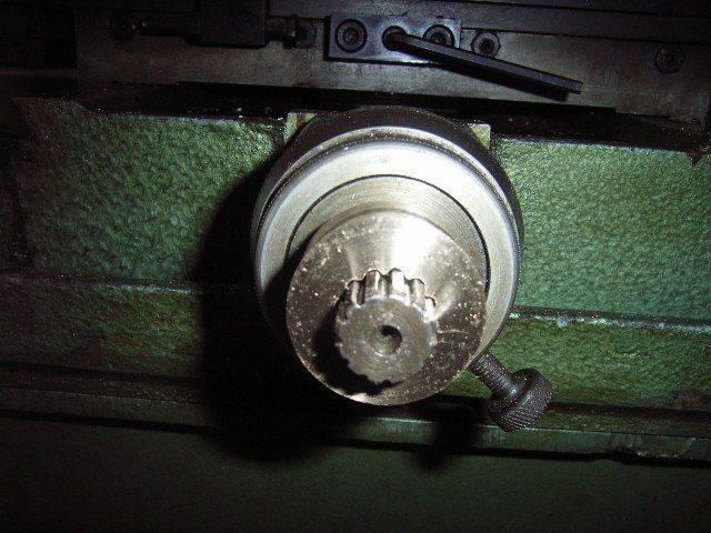 RIMG0004 (2).JPG