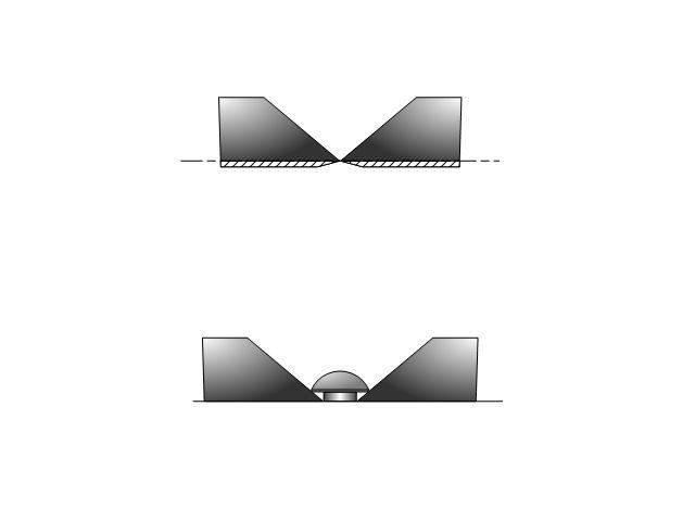 rivet 1.jpg
