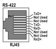 RJ45_RS422.jpg