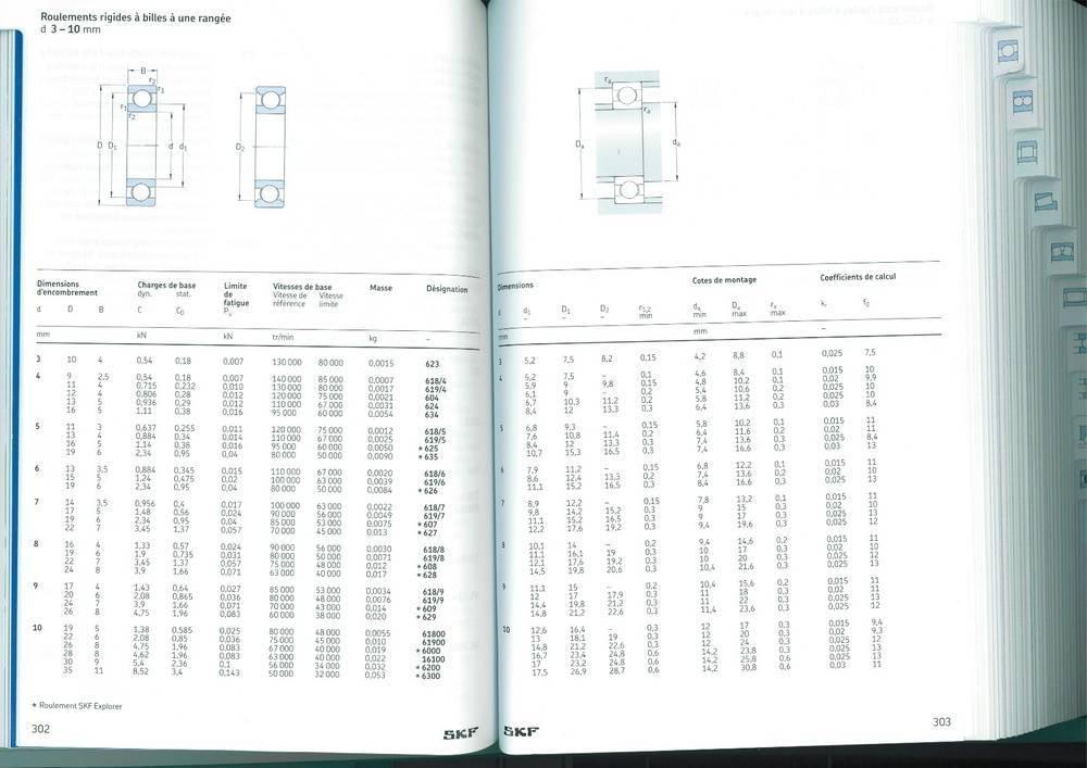 rlt3-10.jpg