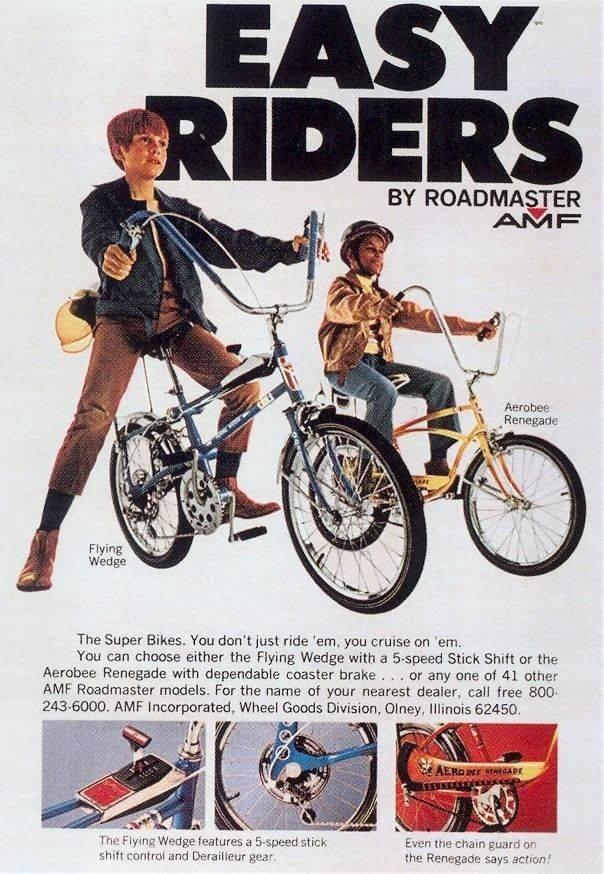 roadmaster(easyrider)1970.jpg