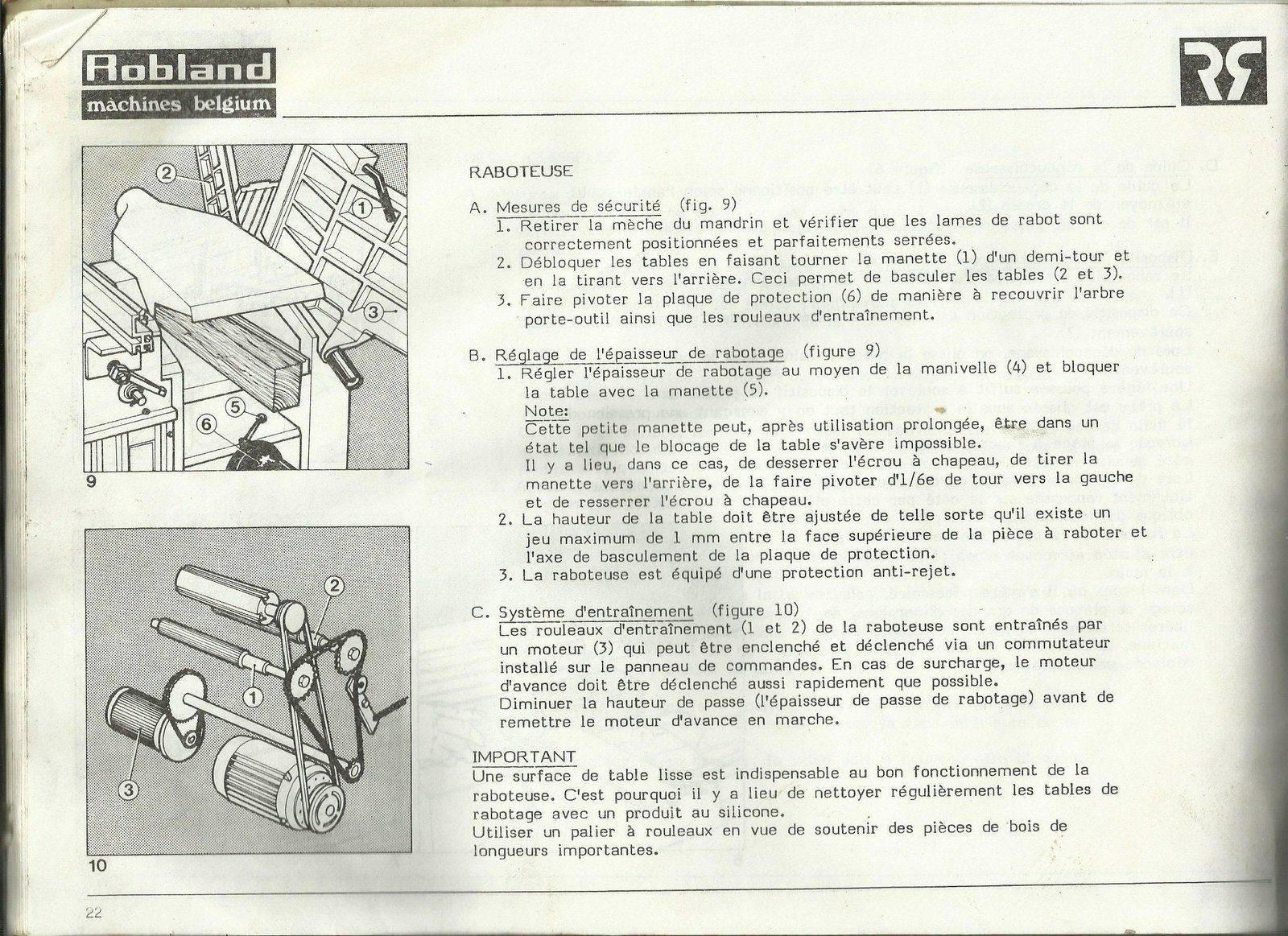 Robland K31 Doc.10.jpg