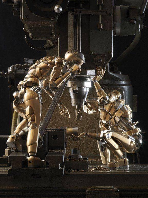 Robots + Fraiseuse.jpg