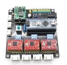 rol-board-USB-CNC-3-axis-stepper-motor.jpg_220x220.jpg