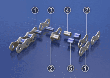 roller_chain_render_-with_numbers-png.png