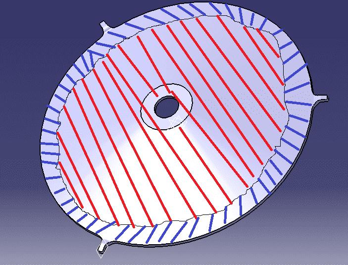rondelle argo zonne.png