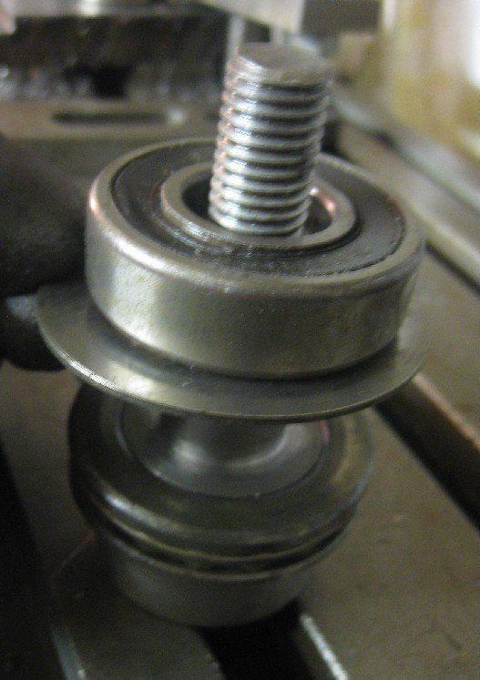 rondelle d'appuis bague extérieur.jpg