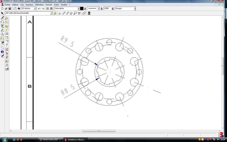 rondelle hélice.jpg