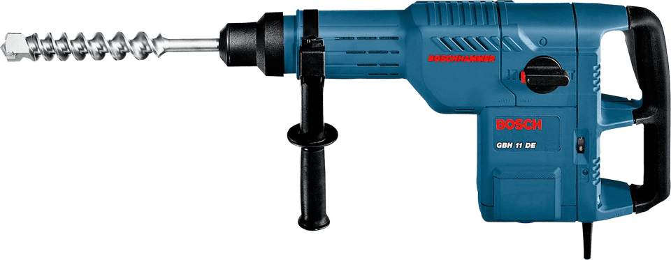 rotary-hammer-with-sds-max-gbh-11-de-55598-55598.png