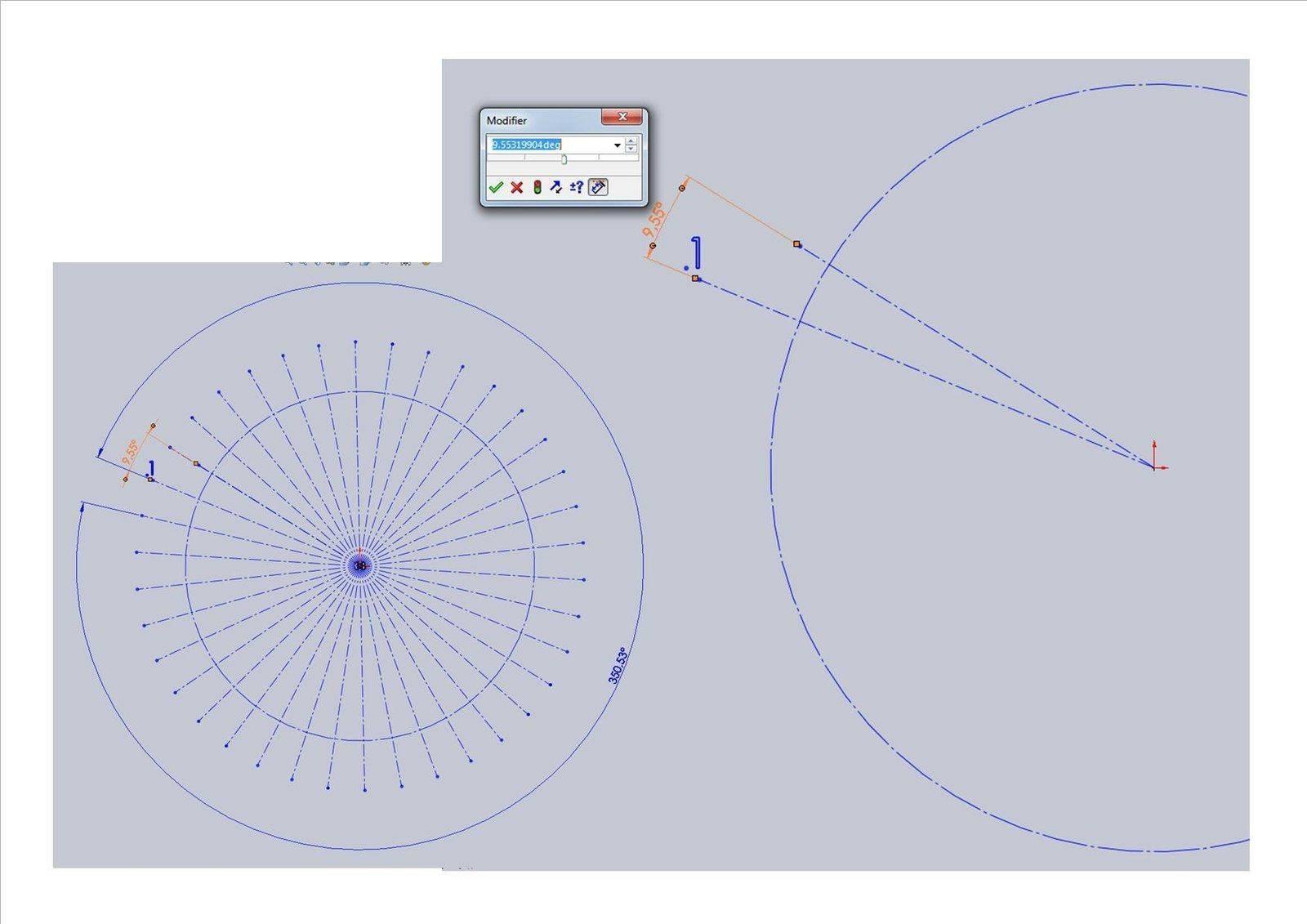 Rotation01.jpg