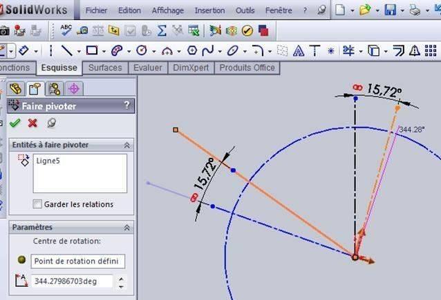 Rotation02.jpg