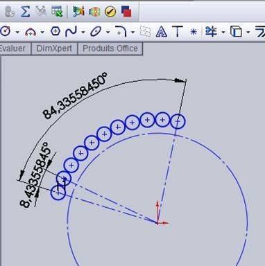 RotationNb-05.jpg
