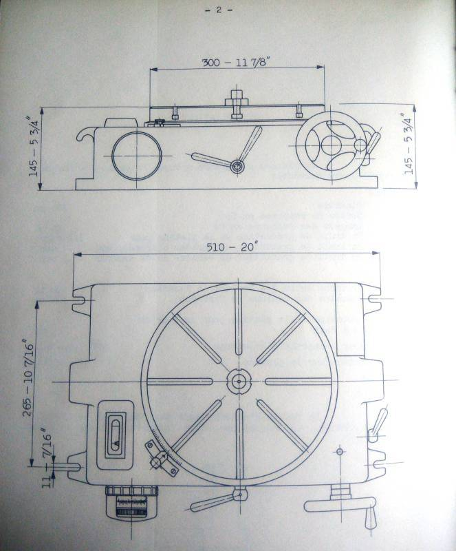 Rotoptic-2_2.jpg