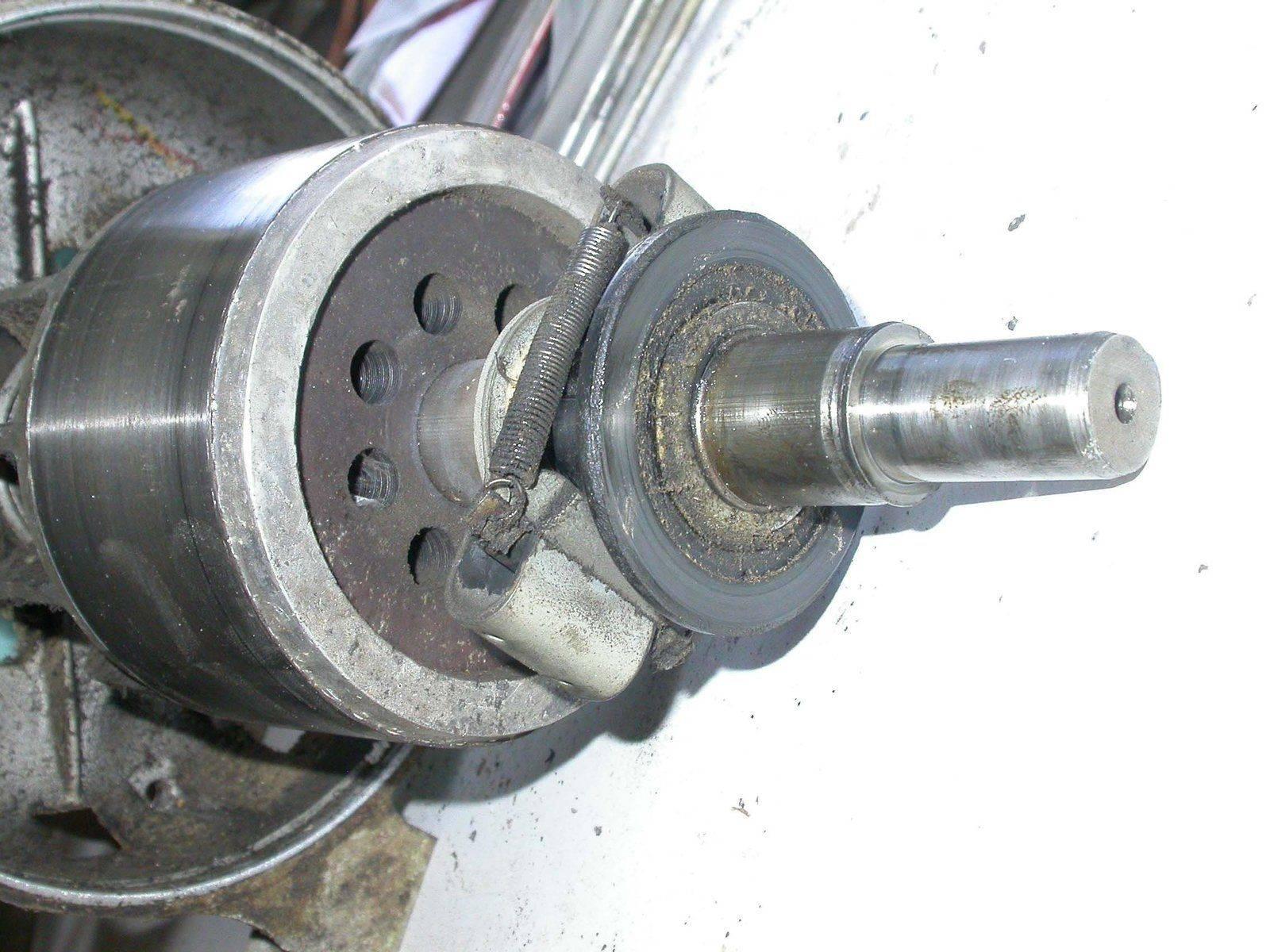 Rotor 2.jpg