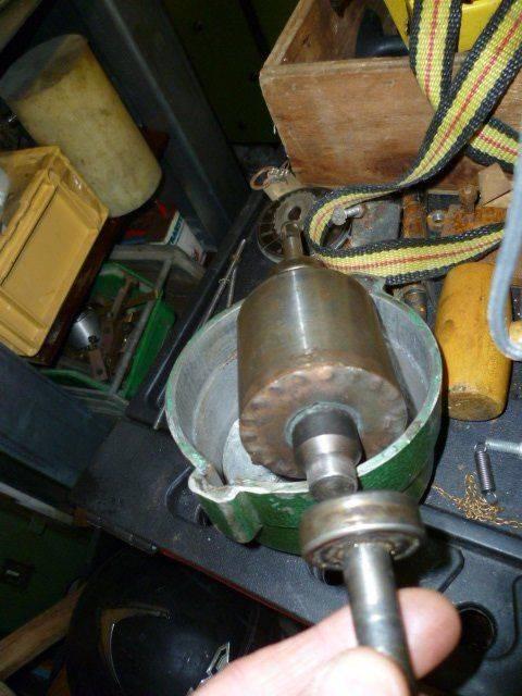 rotor cassé.JPG