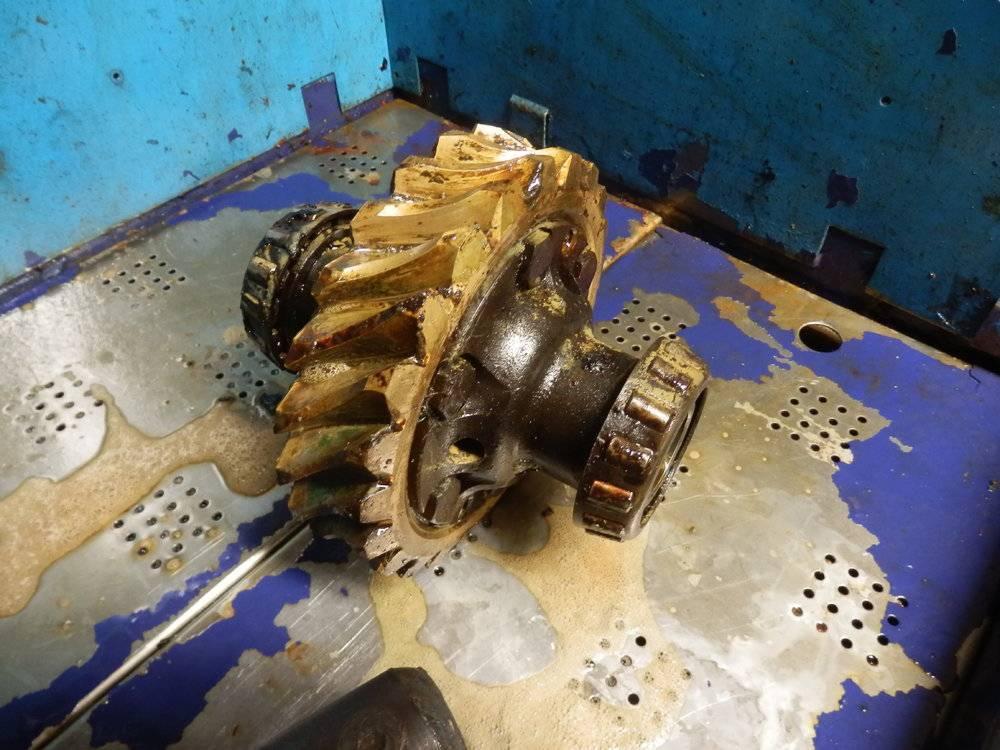 roue bronze.JPG
