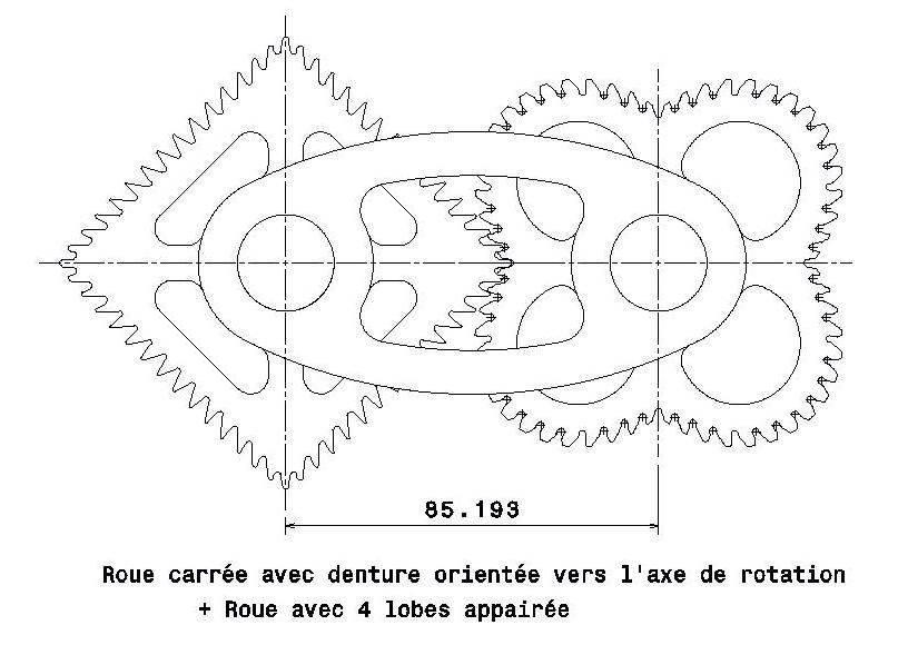 Roue carree avec roue 4 lobes V1.jpg