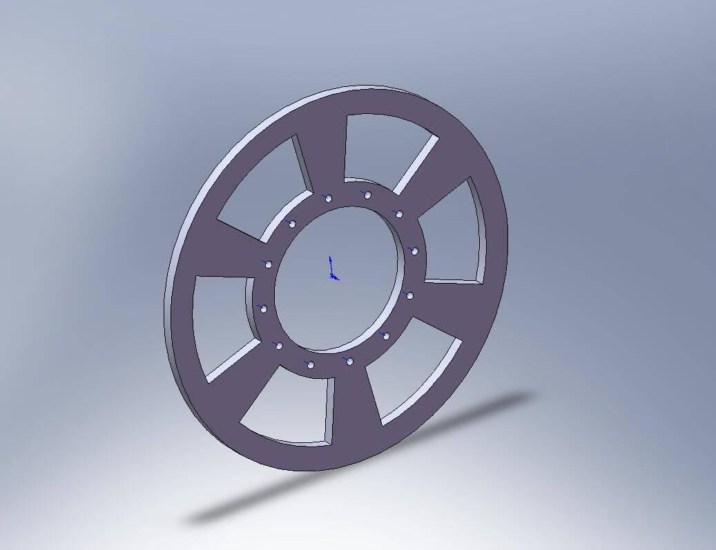 roue dentée.jpg