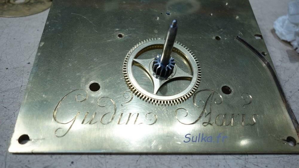 roue-Gudin2.jpg