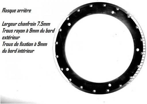 Roue HondaCX 3.jpg