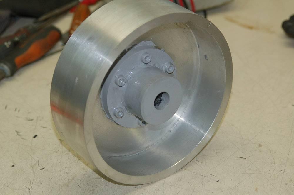 roue moteur.JPG