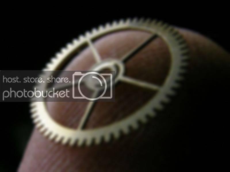 roue03.jpg