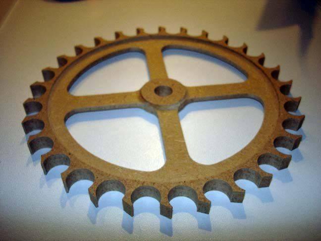 roue_echappement.jpg