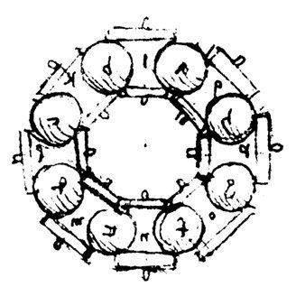 Roulement de Leonard de Vinci 02.jpg