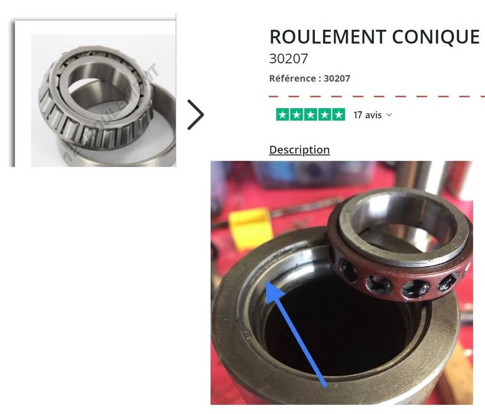 Roulements 30207.jpg