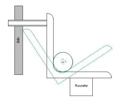 Roulettes.jpg