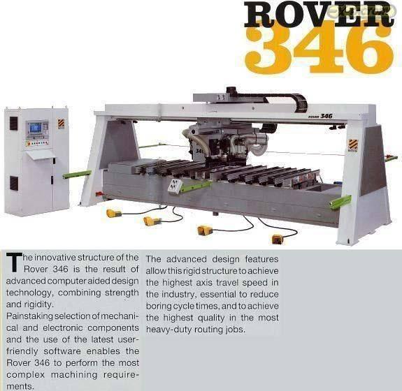 ROVE346A.jpg