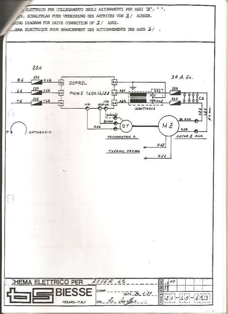 rover 49 001.jpg