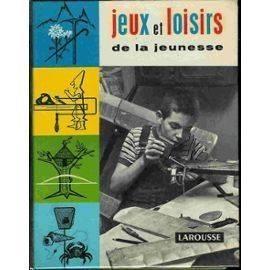 Roy-Andre-Jeux-Et-Loisirs-De-La-Jeunesse-Livre-15304530_ML.jpg