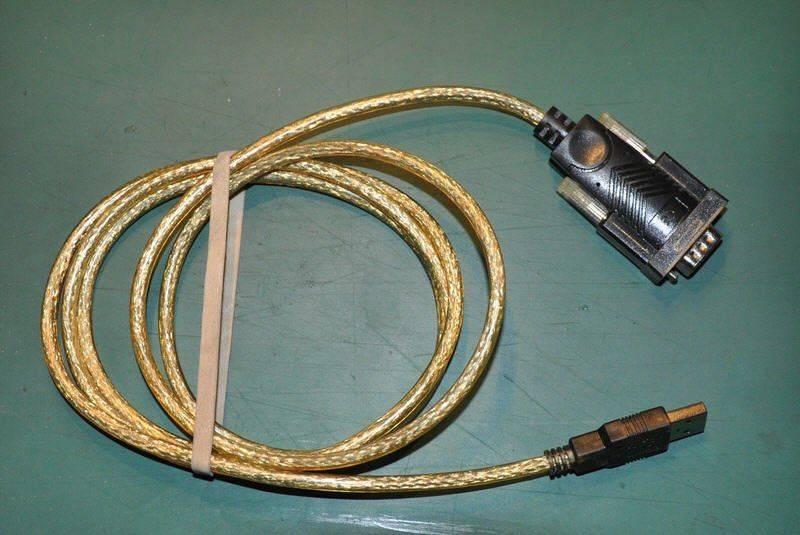 RS-USB.JPG