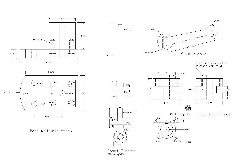 RTP-base-sketch.jpg