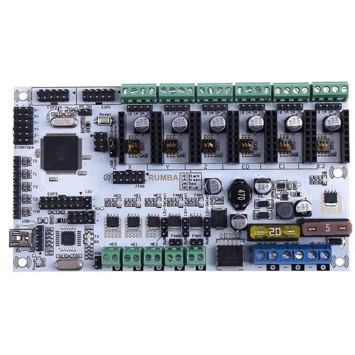 rumba-plus-imprimante-3d-kits-support-de-la-carte.jpg
