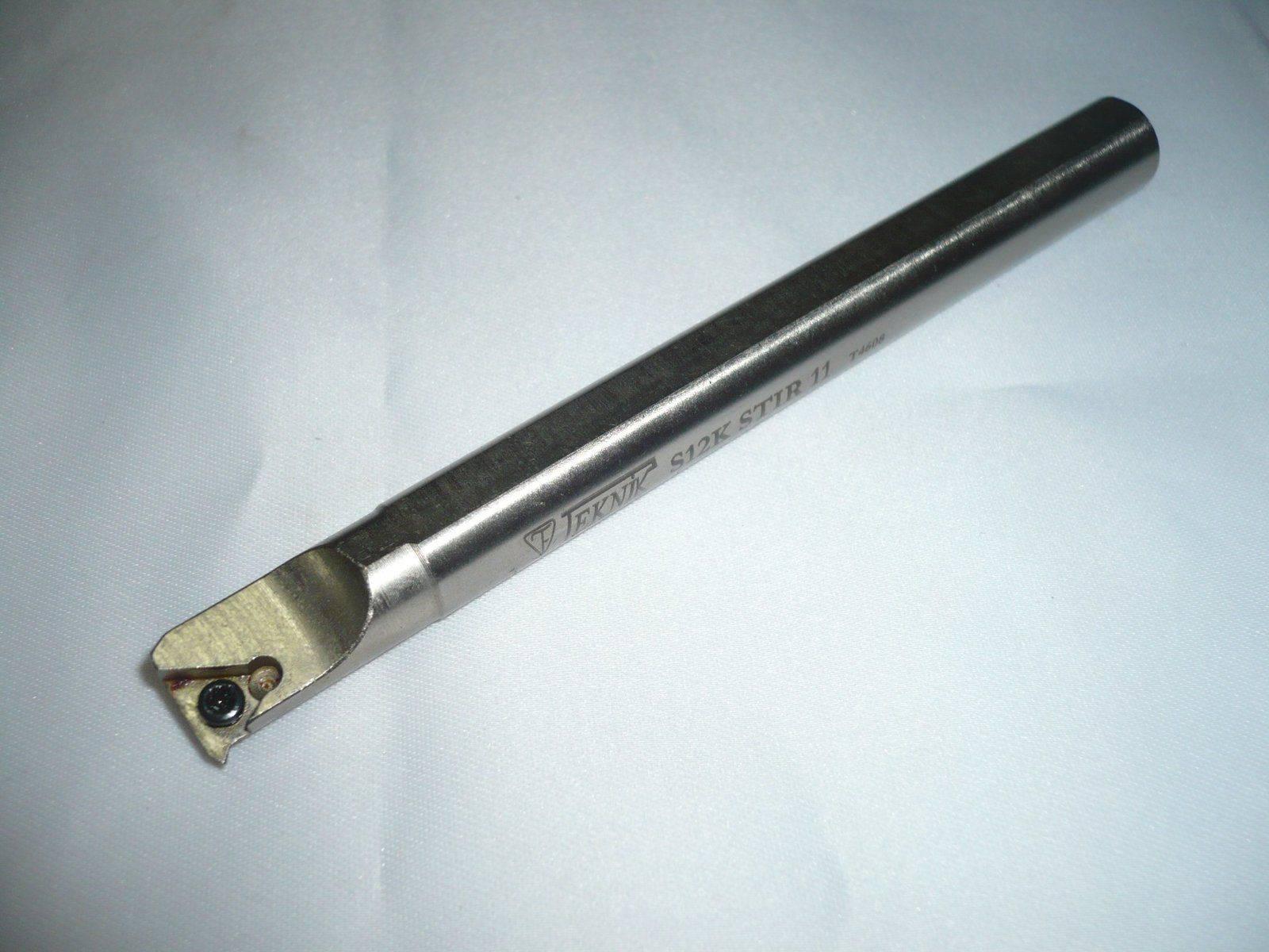 S12K STIR 11 (3).JPG