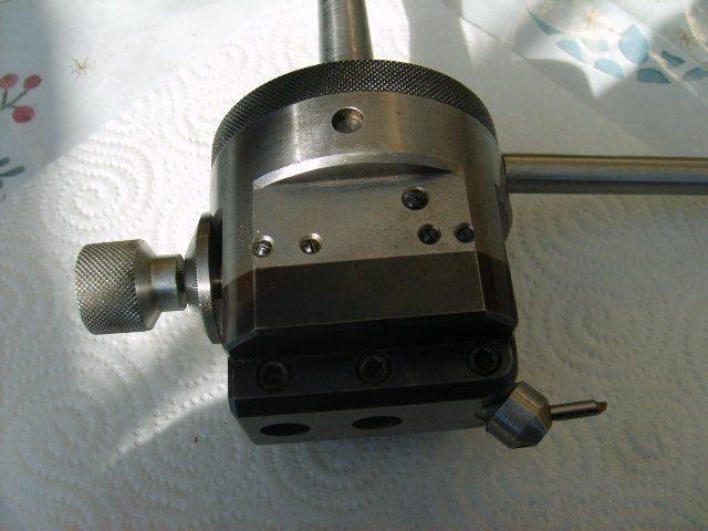 S5000433.JPG