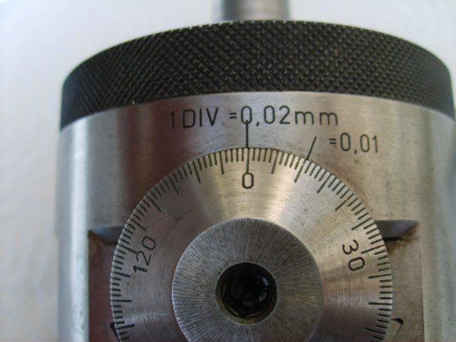 S5000436.JPG