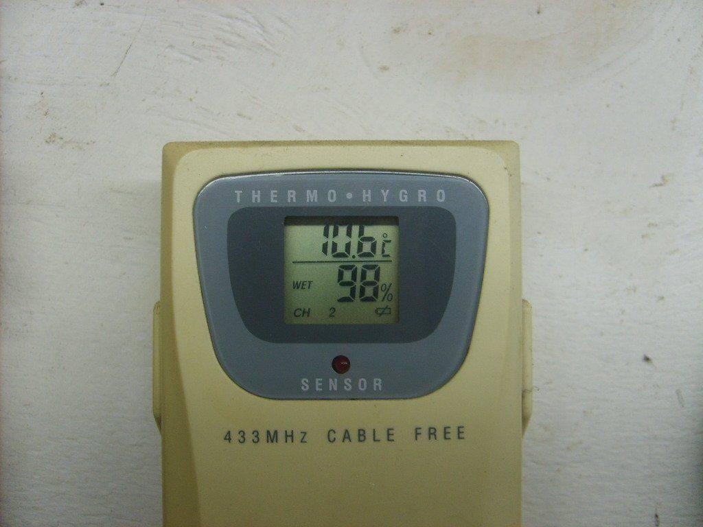 S5004049.JPG