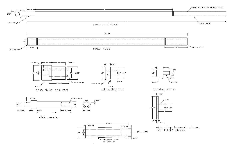 S7-Backstop-sketch.jpg