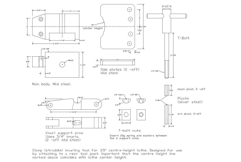 S7-Knurl-Clamp-sketch.jpg