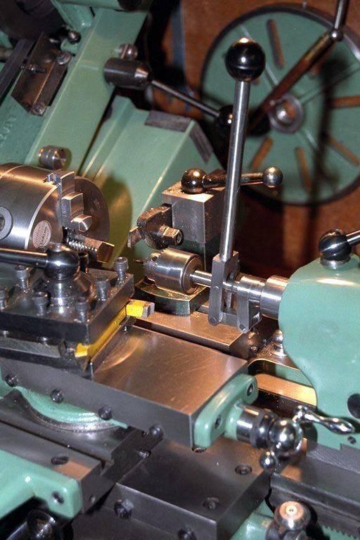S7-sensit-drill-1.jpg